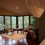 HLyola Luxury Private Cottage Maleny